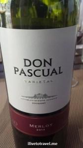 Colonia, Sacramento, Uruguay, colonial, Don Pascual, wine,travel, photo,
