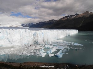 Perito Moreno, glacier, South America, Patagonia, Argentina, nature, wonder, travel, photo, Olympus