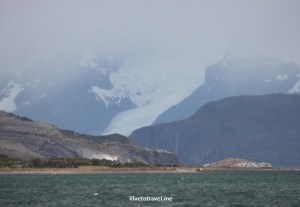 Chile, Patagonia, glacier, Puerto Natales, outdoors, nature, tourism, travel, Canon EOS Rebel