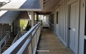 Georgia, Atlanta, hike inn, hiking, outddors, nature, photo