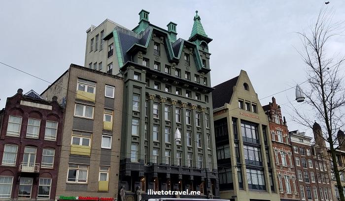 Amsterdam, Netherlands, architecture, Holanda, Holland, fotos, photos, travel, viaje, Samsung Galaxy S7