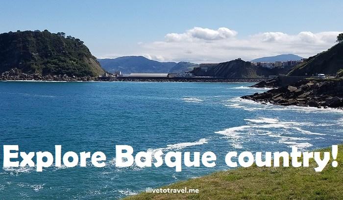 Basque, coast, coastline, vasco, Bilbao, San Sebastian, Spain, España