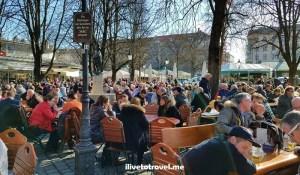 Munich, Munchen, Germany, Bayern, Bavaria, travel, food, explore