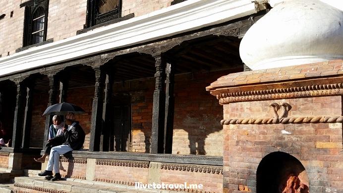 Pashupatinath, temple, Kathmandu, Nepal, templo, Hinduismo, cremation, Asia, explore, travel, photo, architecture
