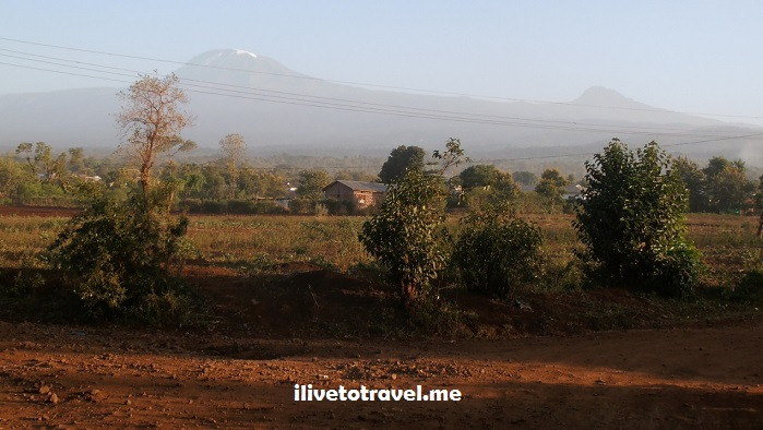 Kili, Kilimanjaro, Moshi, Tanzania, trekking, hiking, climbing, adventure, Africa, outdoors, photo, travel