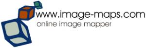 Image Maps Logo