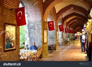 stock-photo-bursa-turkey-august-koza-han-bazaar-in-bursa-in-turkey-koza-han-was-built-in-733621537