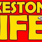 Ilkeston Life Newspaper November 2016