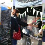 Ilkeston Food And Drink Fair