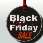 Black Friday Super Sales Weekend