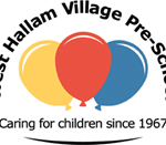 West Hallam Village Pre-School…