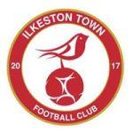 Ilkeston Town FC 2017