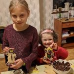 Bakery on the Hunt for Best Dressed Gingerbread Man…