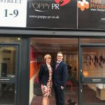 Derby PR Agency Sets Wheels In Motion With Two New Hires …