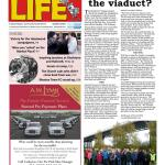 Ilkeston Life Newspaper March 2018