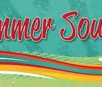 Summer Sounds…