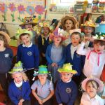 On Thursday 11th April, Stanley Common Church of England Primary School held its…