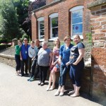Do you like Erewash Museum?  Would you like to be in a short promotional film?We…