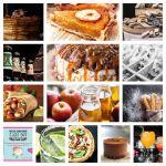 Shipley Country Park Food & Drink Festival – Sat. June 22nd, 10.30am to Sun. Jun…