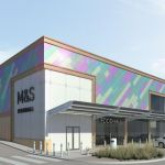 New M&S to open at Giltbrook Retail Park – creating up to 150 jobs