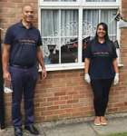 Assisted Living Firm Marks Fifth Year In Business - Amid Coronavirus Battle...