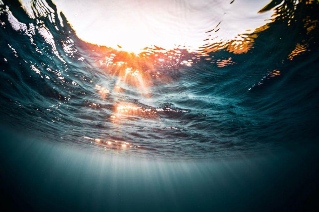 deniz kazaları