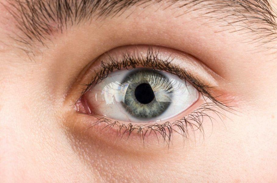 göz sağlığımı nasıl korurum