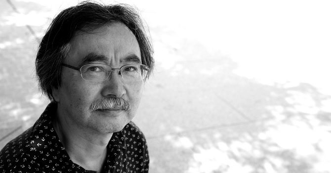 Jiro Taniguchi,il Giapponese d'Europa.