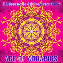 04-Age of Aquarius