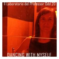 20-Dancign With Myself
