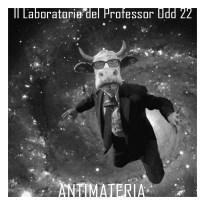 22-Antimateria