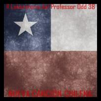 38-Nueva Cancion Chilena