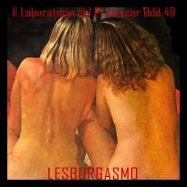 49-lesborgasmo