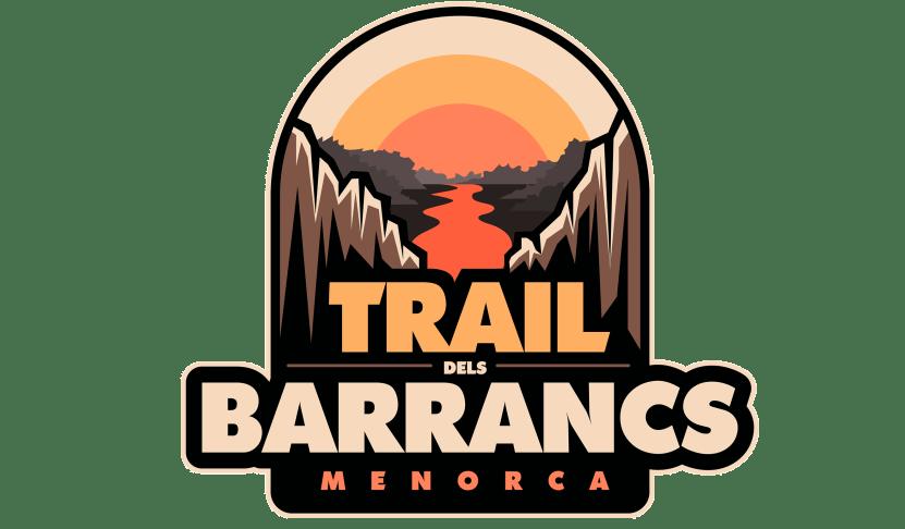 Trail des Barrancs