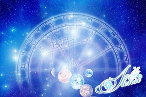 Кто по гороскопу подходит Водолею женщине? Кто подходит водолею? Совместимость женских и мужских знаков