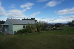 The Hub - Kemblawarra Community Centre