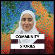 Illawarra Stories - Community Stories - Colour