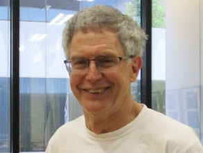 Rowan Huxtable