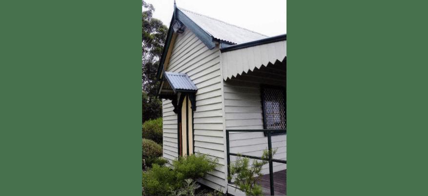 P20049 Chapel verandah
