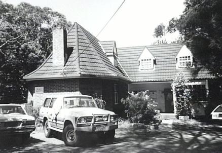 P11357 - Elonera Montessori School, 1994