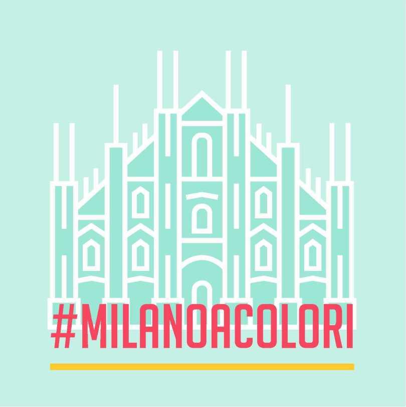 Milano è
