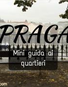 Il Grattacielo Pirelli e Milano dall'alto
