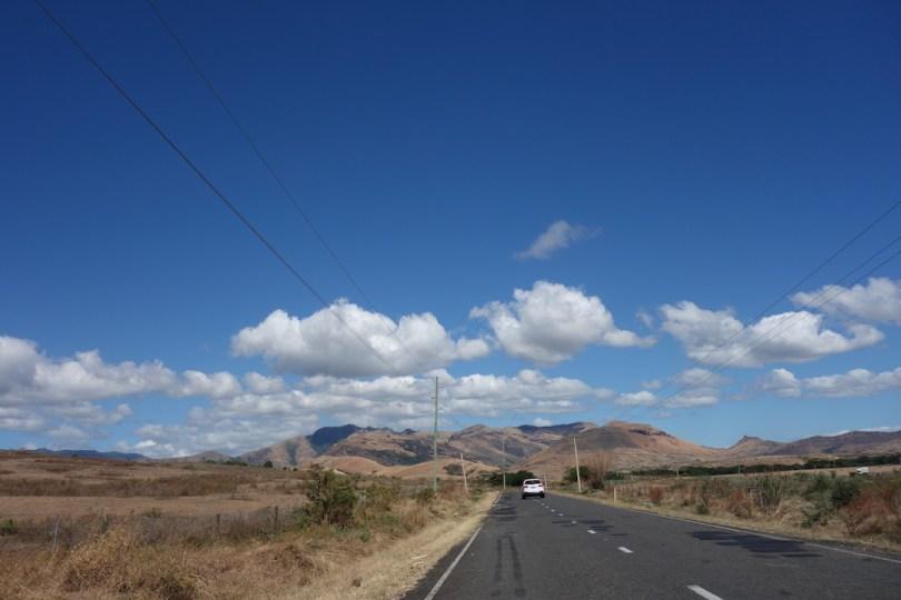 organizzare un viaggio alle Fiji