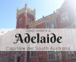 Whale watching a Sydney: la mia esperienza