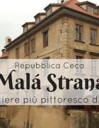 Dove mangiare a Roma: la mia esperienza con la cucina romana