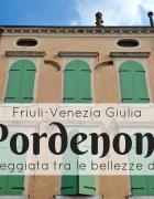 Cose insolite da fare a Milano (e oltre): i tour speciali di Play the City
