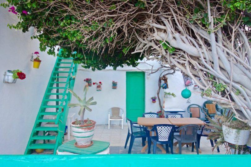 cosa vedere a Fuerteventura
