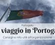 Cosa vedere a Castelsardo, il borgo più bello della Sardegna del nord