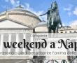 Weekend a Vienna: itinerario di 2 giorni nella capitale austriaca