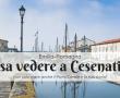 Cosa vedere a Longiano: il borgo, i musei e Villa Margherita